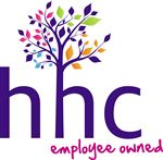 Highland Home Carers