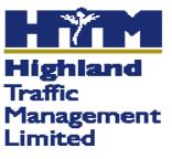 Highland Traffic Management