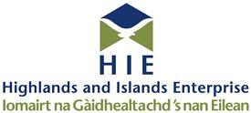 Highlands & Islands Enteprise