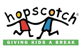 HopScotch Children's Charity