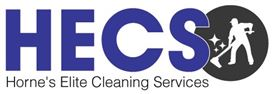 Horne's Elite Cleaning Services