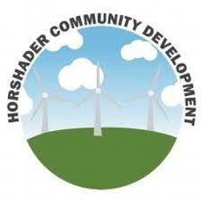 Horshader Community Development