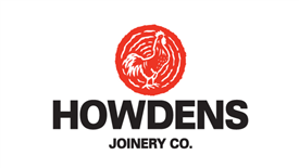 Howdens Joinery