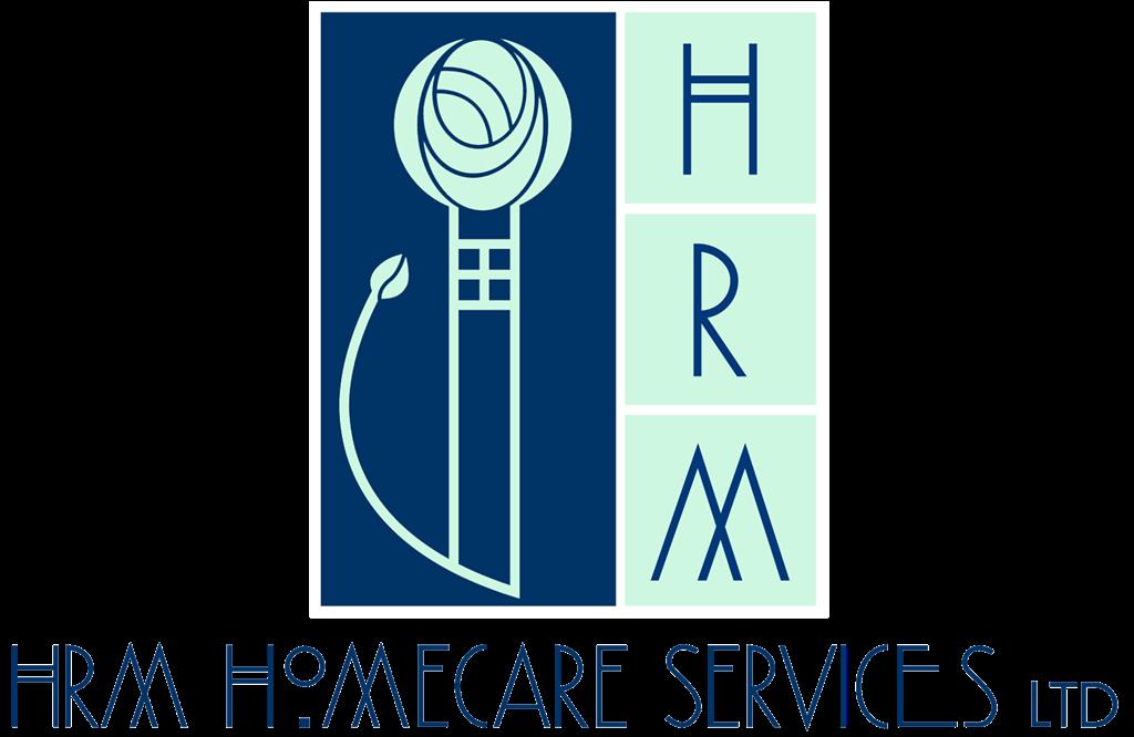 HRM Homecare