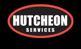 Hutcheon Services