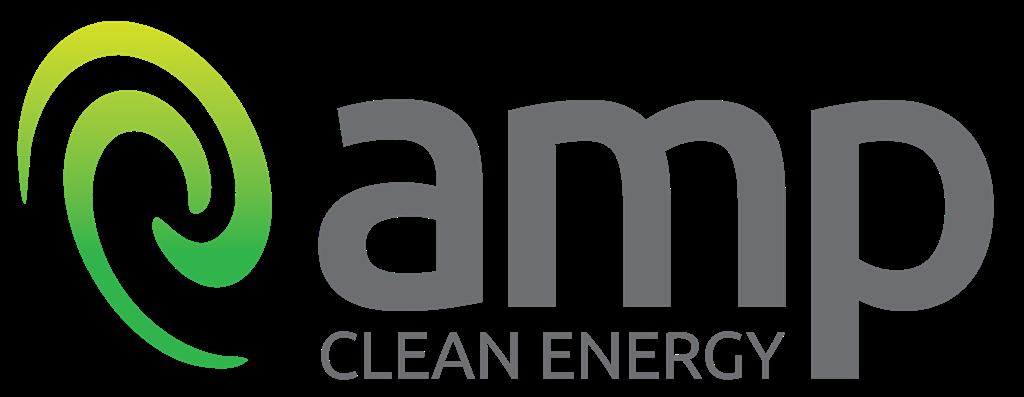 AMP Clean Energy