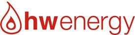 HWEnergy Ltd