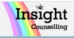 Insight Counselling