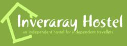 Inveraray Hostel