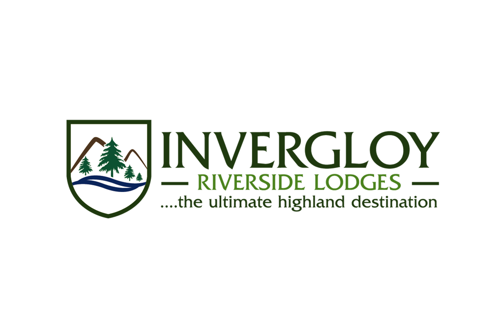 Invergloy Riverside Lodges