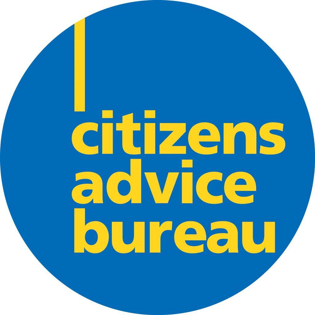 Inverness Badenoch and Strathspey Citizens Advice Bureau