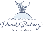 Island Bakery Organics Ltd