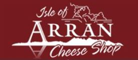 Isle of Arran Cheese Shop