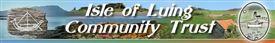 Isle of Luing Community Trust