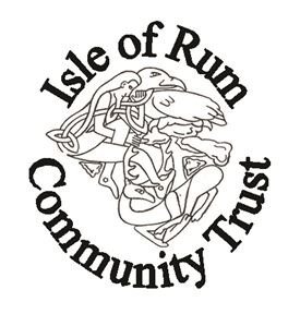 Isle of Rum Community Trust