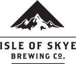Isle of Skye Brewing Co Ltd
