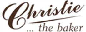 J B Christie (Airdrie) Ltd