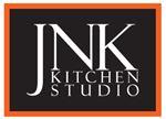 J N K Kitchens