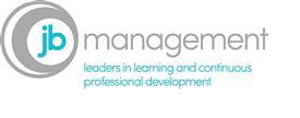 JB Management
