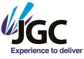 JGC Engineering