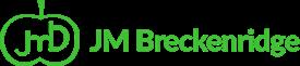 JM BRECKENRIDGE
