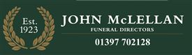 John McLellan & Co Ltd