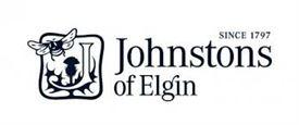 Johnstons of Elgin Ltd