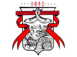 Joseph Robertson Aberdeen Ltd