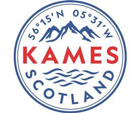 Kames Fish Farming