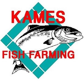 Kames Fish Farming Ltd