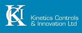 KCI Ltd