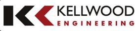 Kelwood Engineering