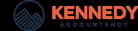 Kennedy Accountancy