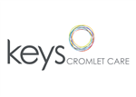 Keys Cromlet Care