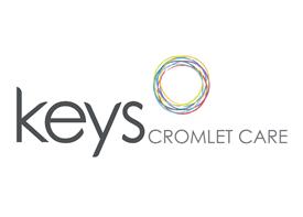 Keys Cromlet Care