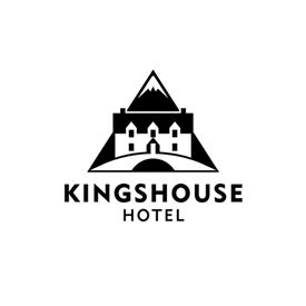 Kingshouse Hotel