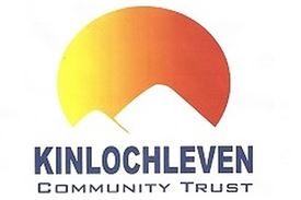 Kinlochleven Community Trust