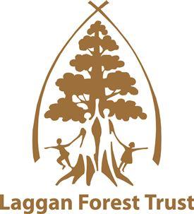 Laggan Forest Trust