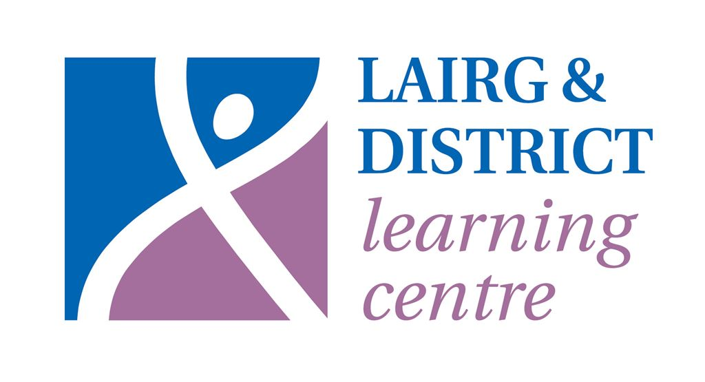 Lairg & District Learning Centre