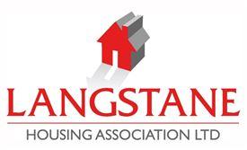 Langstane Housing