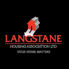 Langstane Housing Association