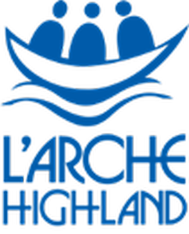 L'Arche Highland