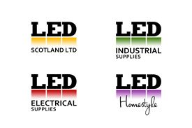 LED Scotland Ltd