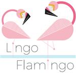 Lingo Flamingo
