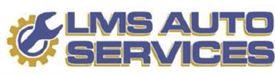 LMS Auto Services