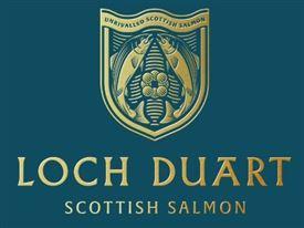 Loch Duart Ltd