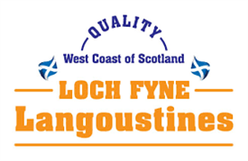 Loch Fyne Langoustines