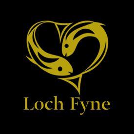 Loch Fyne Oysters Ltd