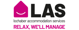 Lochaber Accommodation Services Ltd