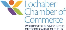 Lochaber Chamber of Commerce